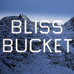 Bliss Bucket